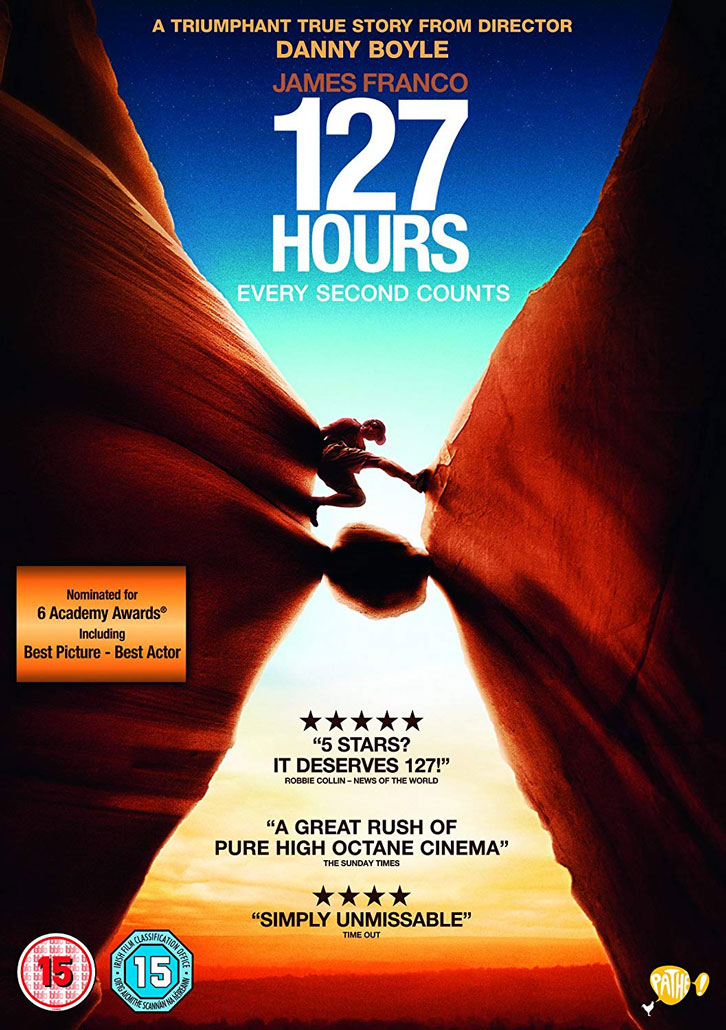 10-best-movies-127-hours