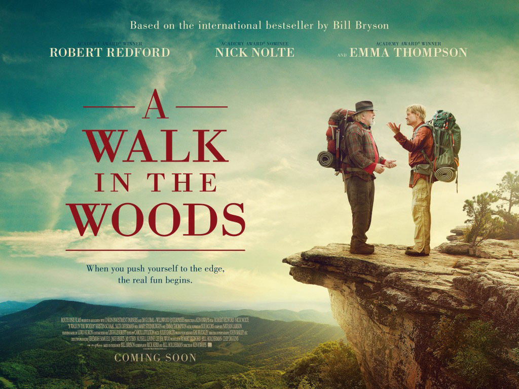 10-best-movies-a-walk-in-the-woods