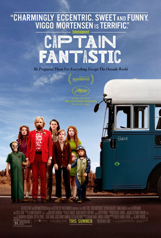 10-best-movies-captain-fantastic