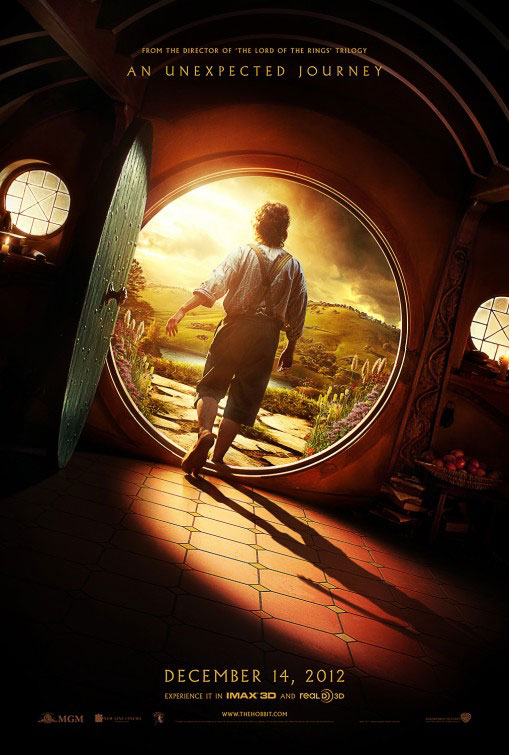 10-best-movies-hobbit-an-unexpected-journey