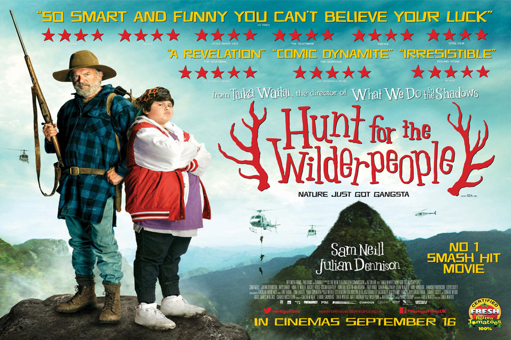 10-best-movies-hunt-for-the-wilderpeople
