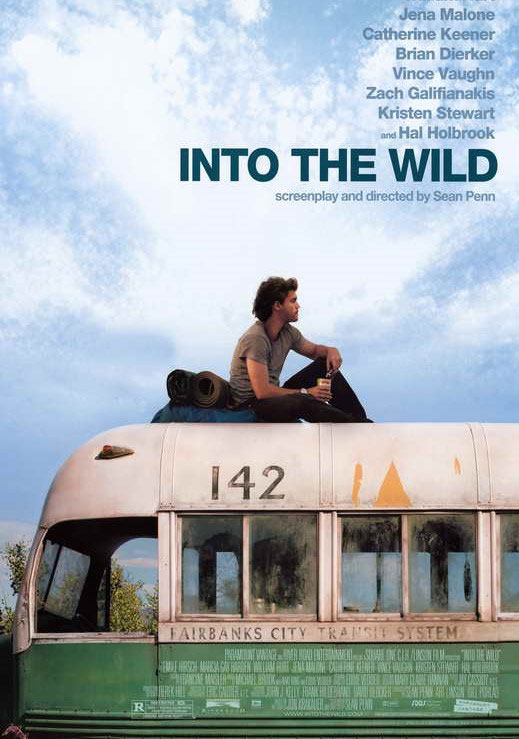 10-best-movies-into-the-wild