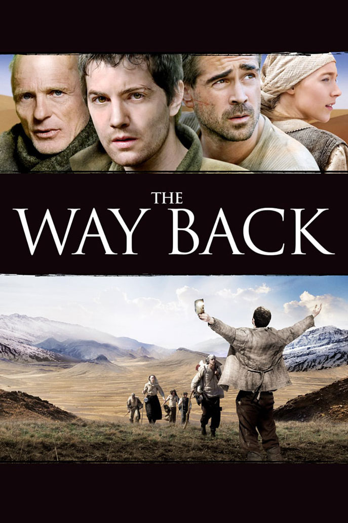 10-best-movies-the-way-back