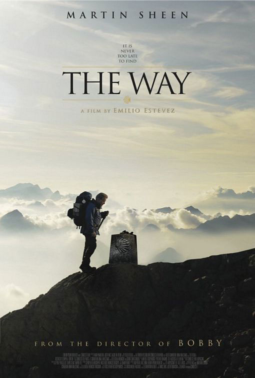10-best-movies-the-way