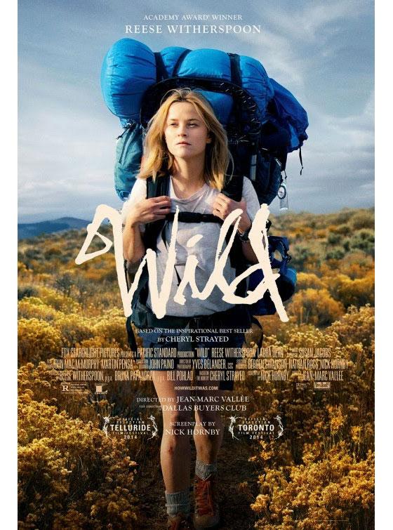 10-best-movies-wild