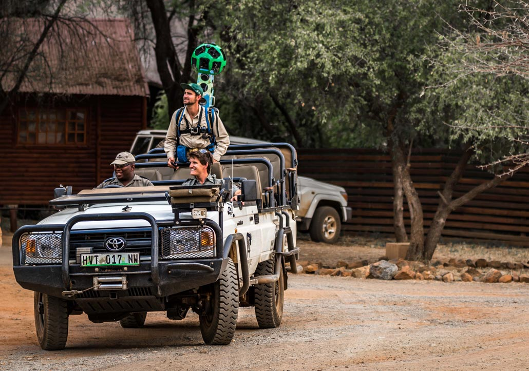 Rewild-interview-6-Madikwe-Google-Trekker-in-the-Wild