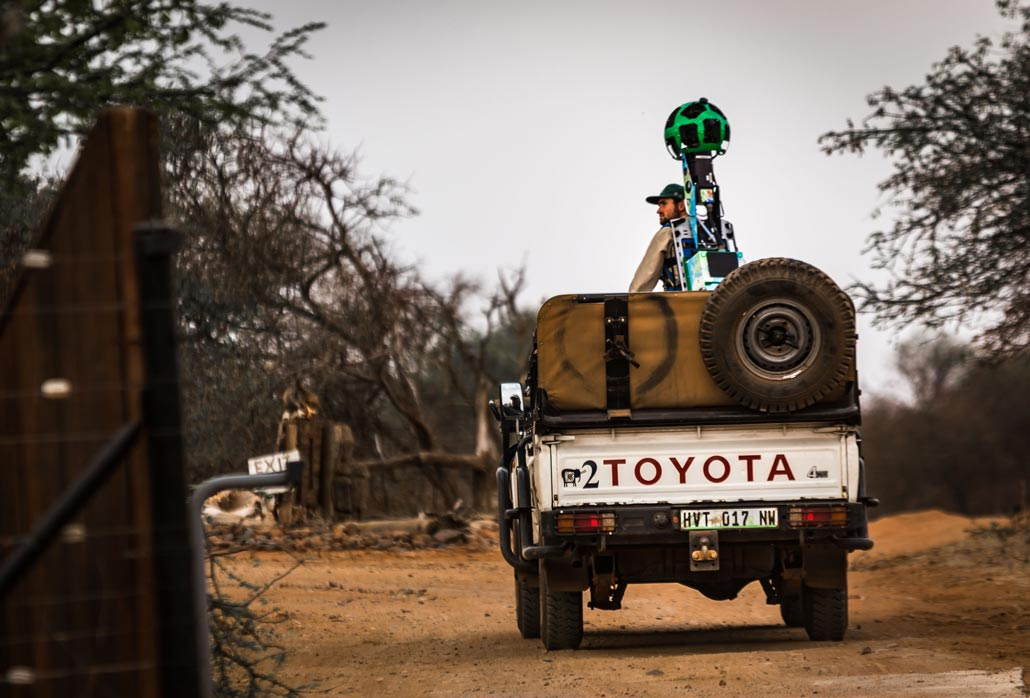 Rewild-interview-7-Madikwe_Google-Trekker-in-the-Wild
