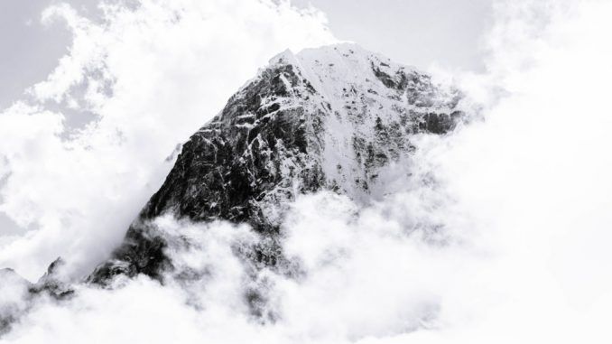 The-Himalayas-03-New-6