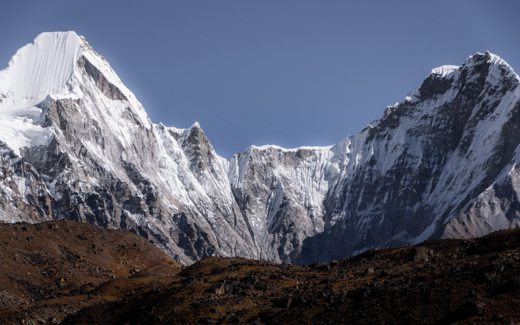 The-Himalayas-03-To-Laboche-14
