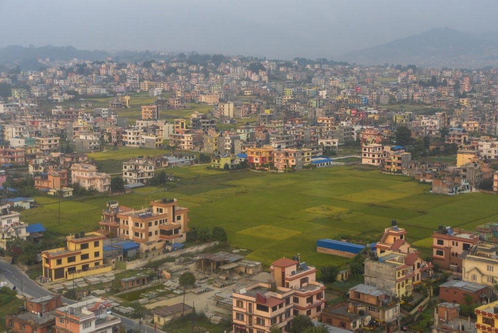 The-Himalayas-Getting-There-Kathmandu2