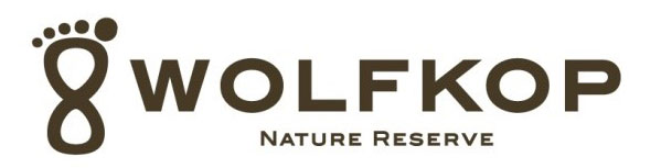 Wolfkop-Nature-Reserve-logo
