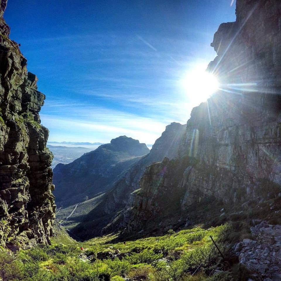 achmat-jackson-platteklip-gorge