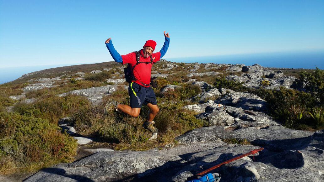 achmat-jackson-100-ascent-platteklip-gorge-2017