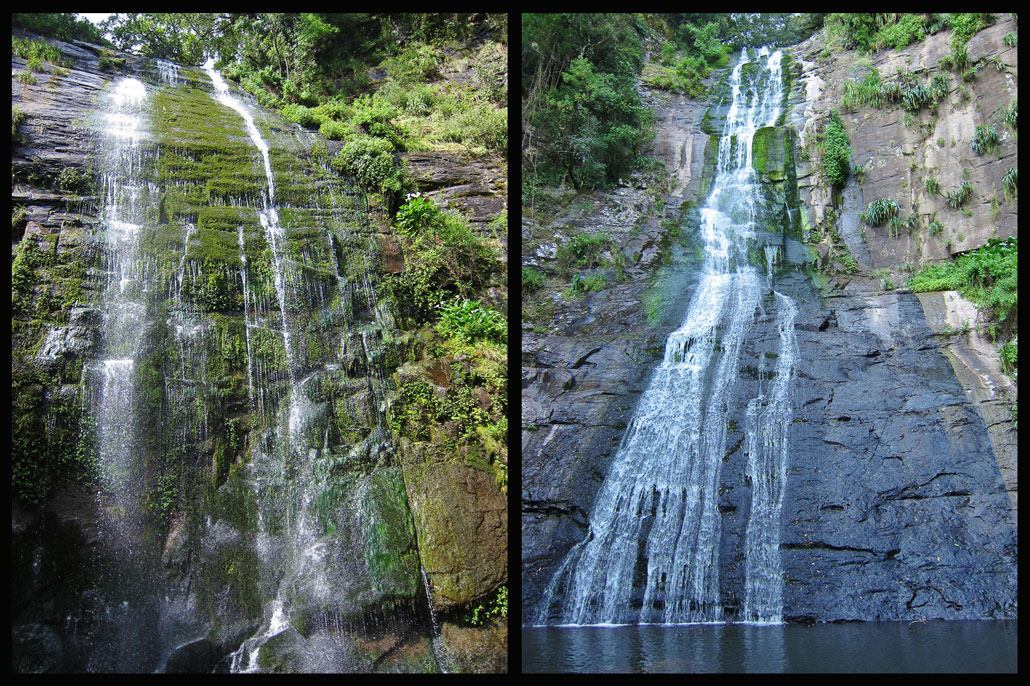 amatola-day4-waterfalls
