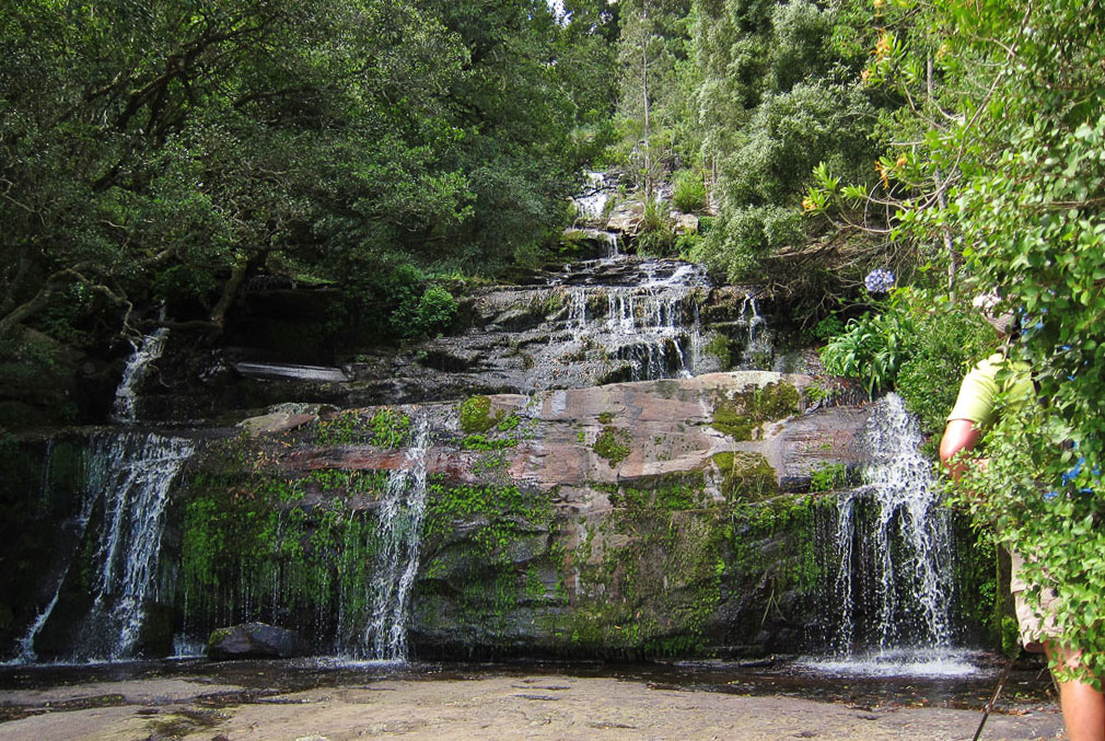 amatola-day6-last-waterfall
