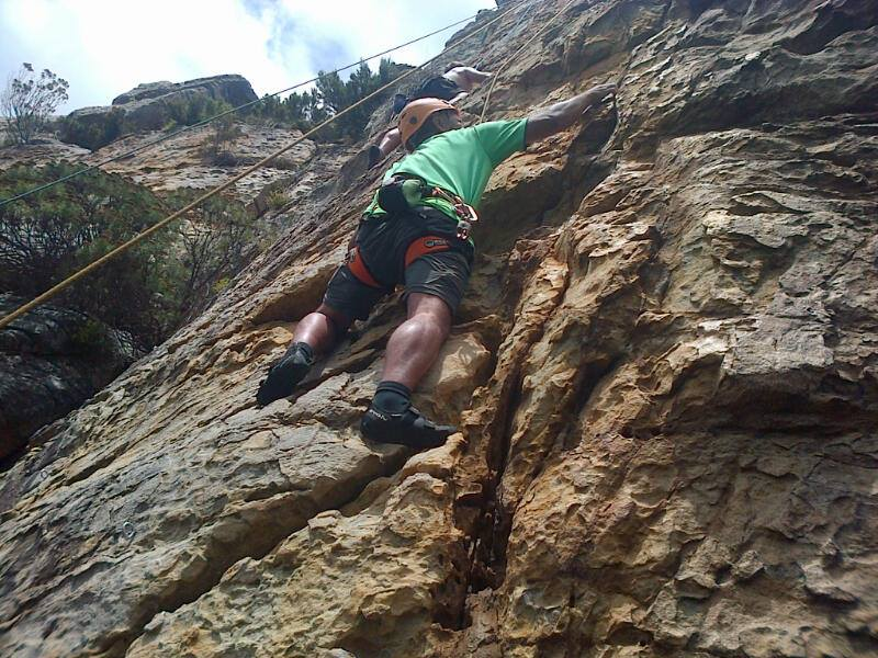 anwar-adams-rock-climbing