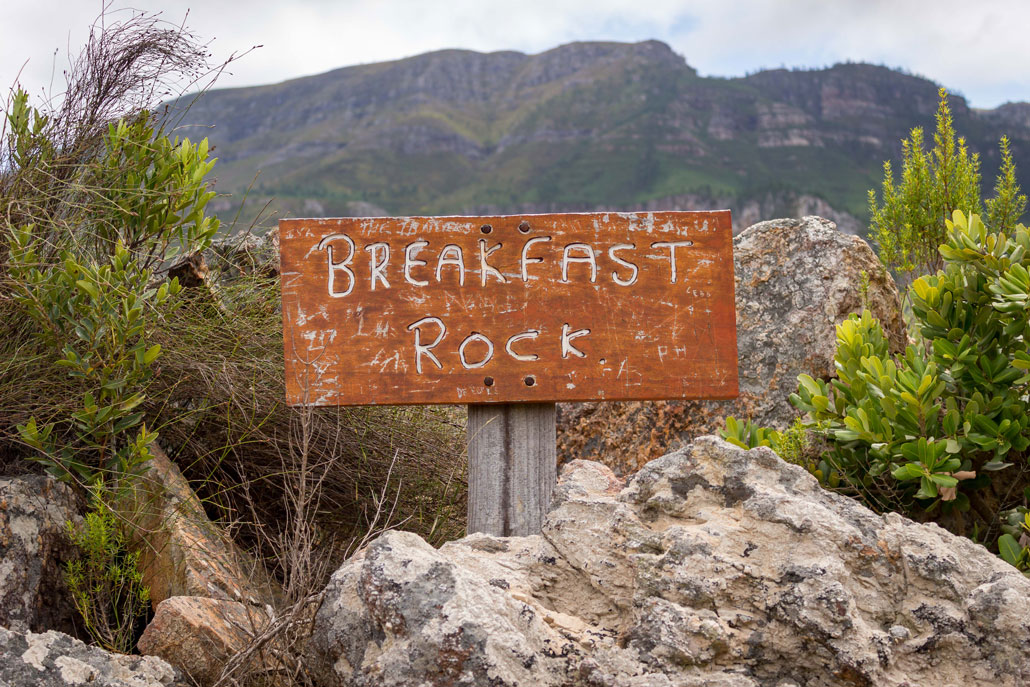 boesmanskloof-breakfast-rock
