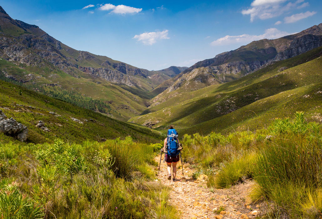 boesmanskloof-valley-hiker