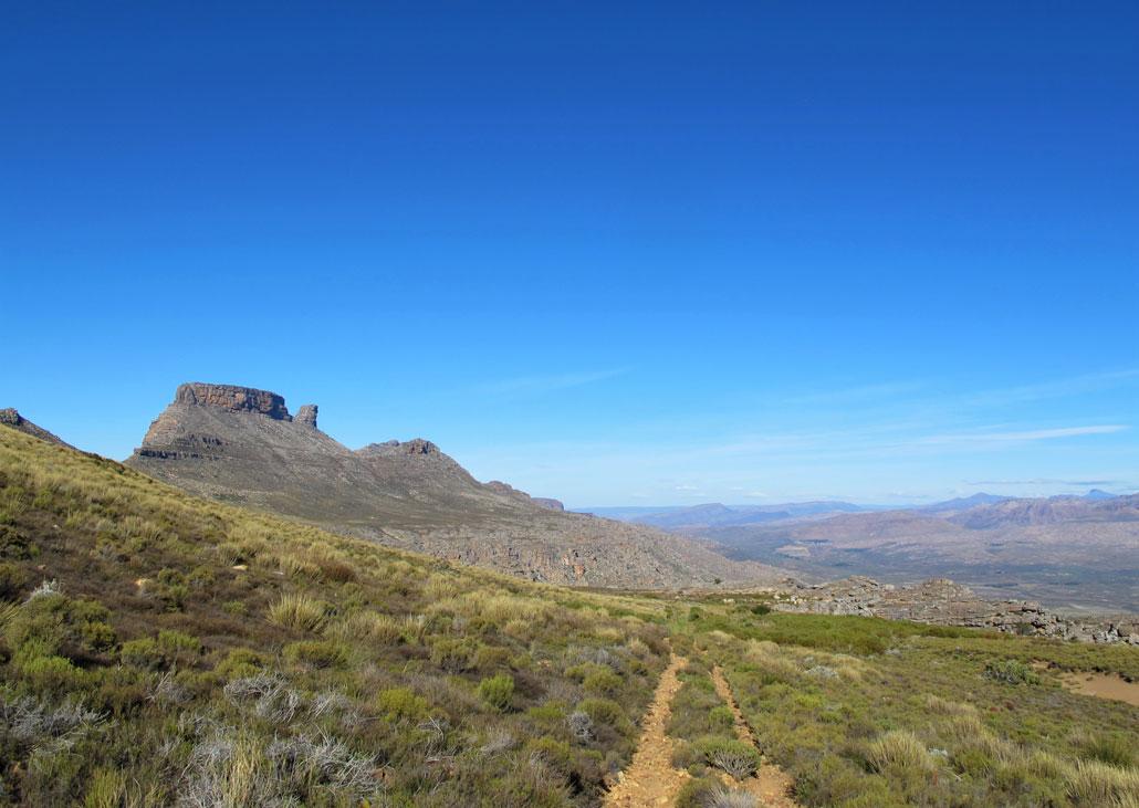cederberg-circuit-14-Tafelberg-Panorama