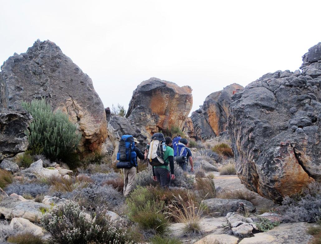cederberg-circuit-20-wolfberg-boulders-2