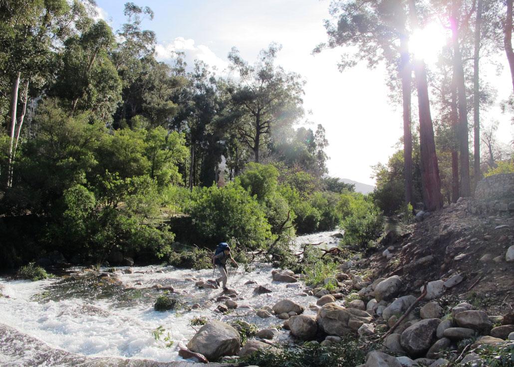 cederberg-circuit-4-algeria-stream