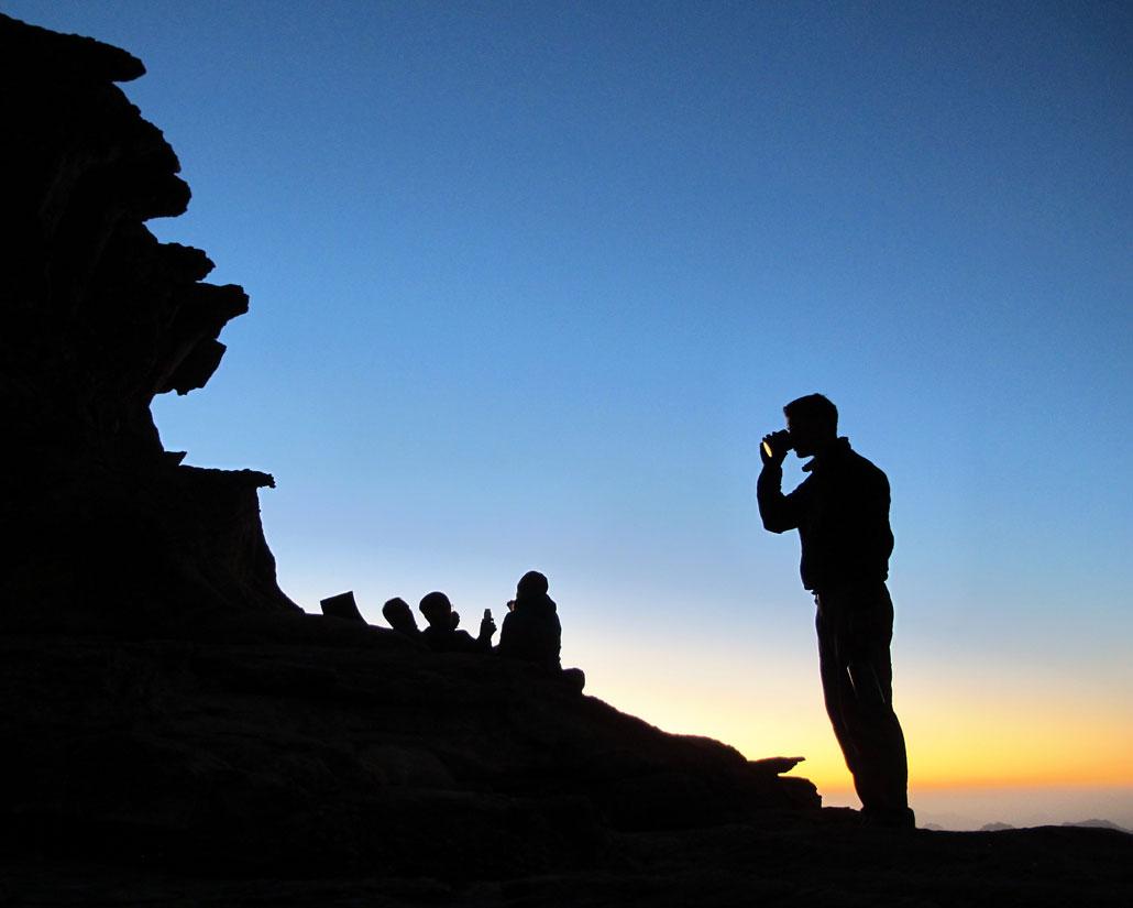 cederberg-four-peaks-11-spout-silhouettes