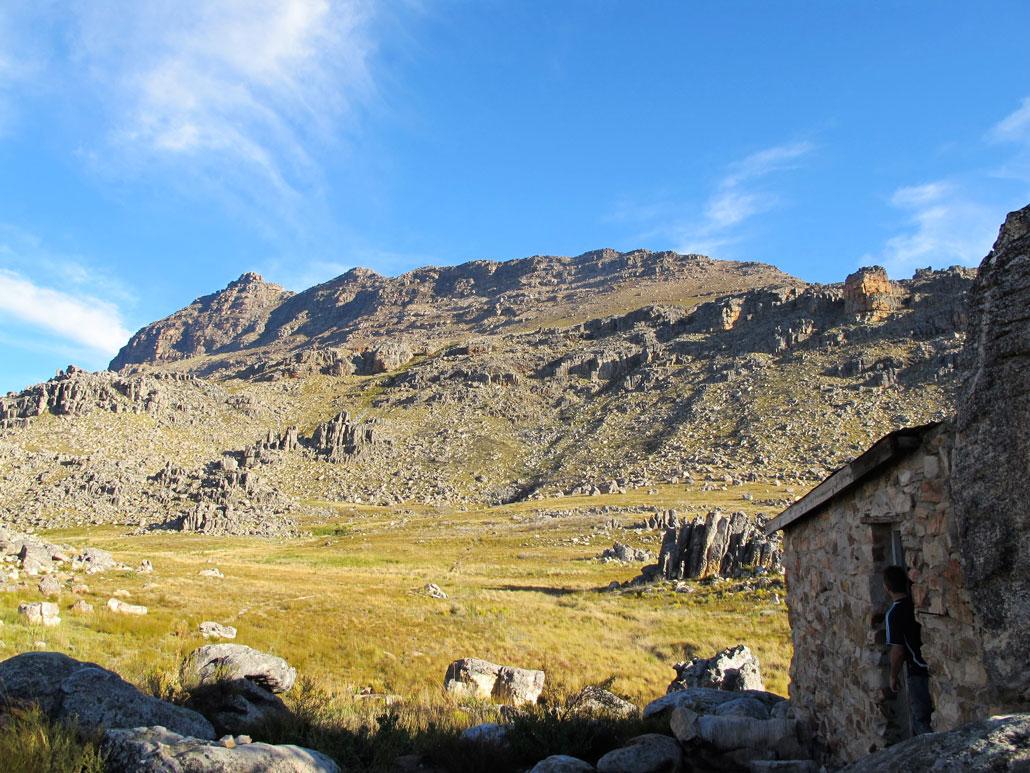cederberg-four-peaks-14-Sneeuberg--hut