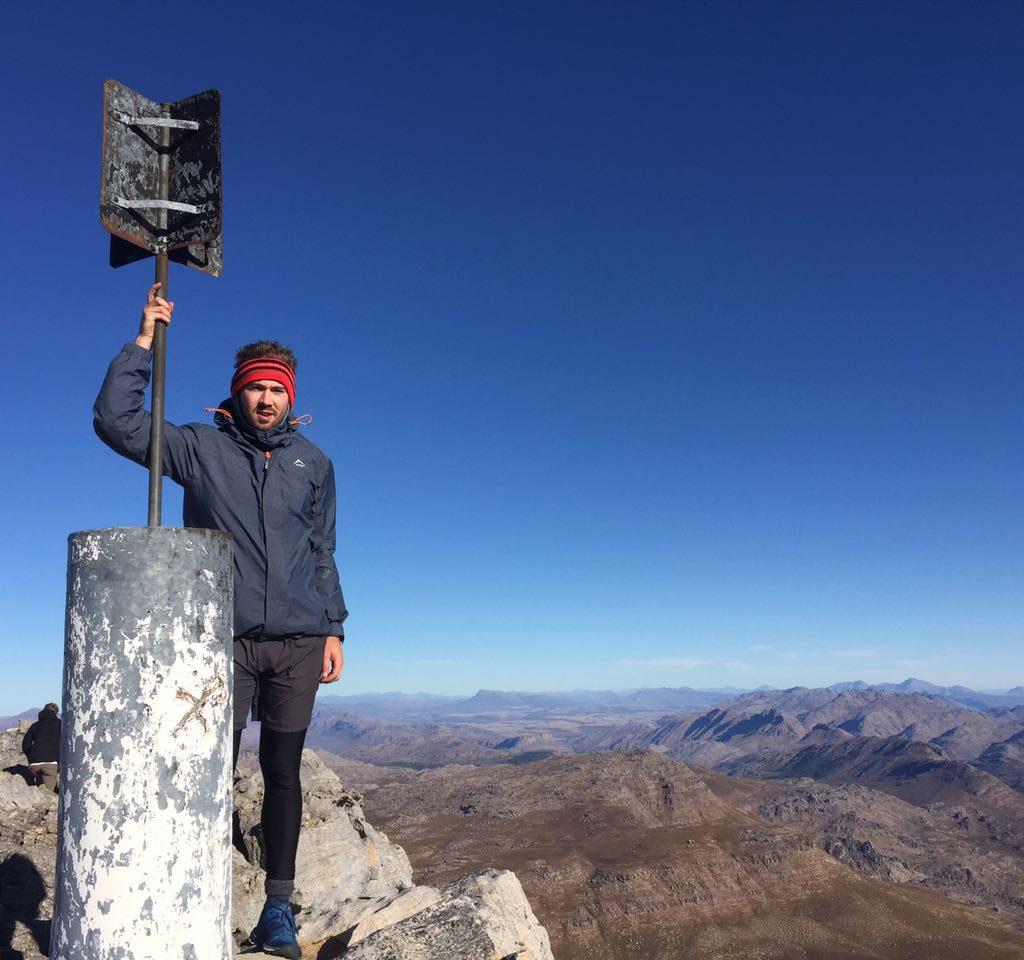 cederberg-four-peaks-15-sneeuberg-summit