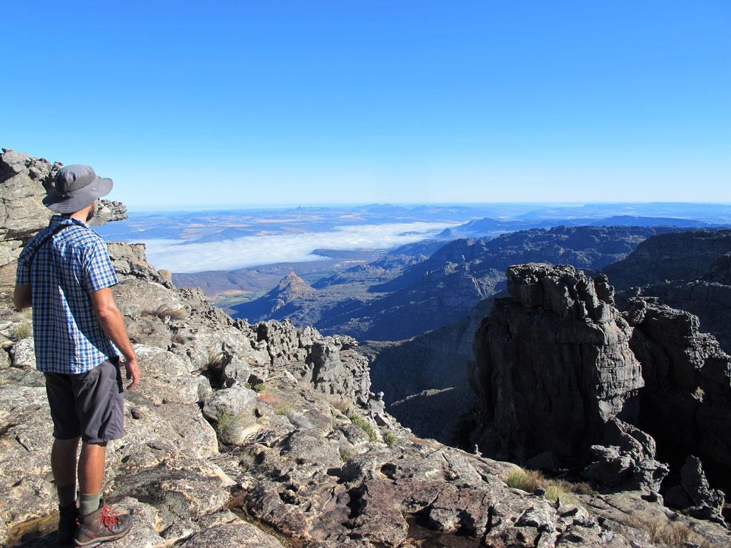 cederberg-four-peaks-18a-Kkakadouw-views-top