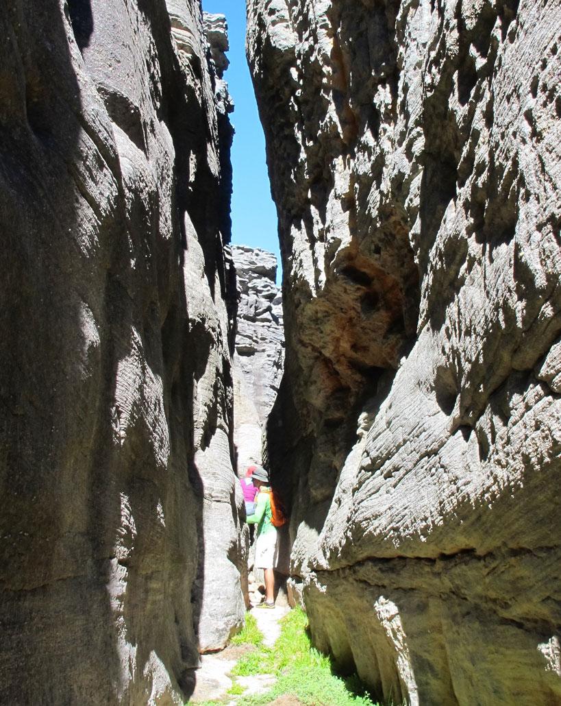 cederberg-four-peaks-24-krakadouw-gulley