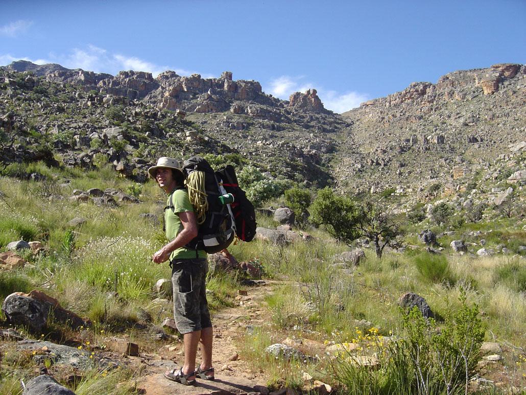 cederberg-four-peaks-8-welbedacht-hike