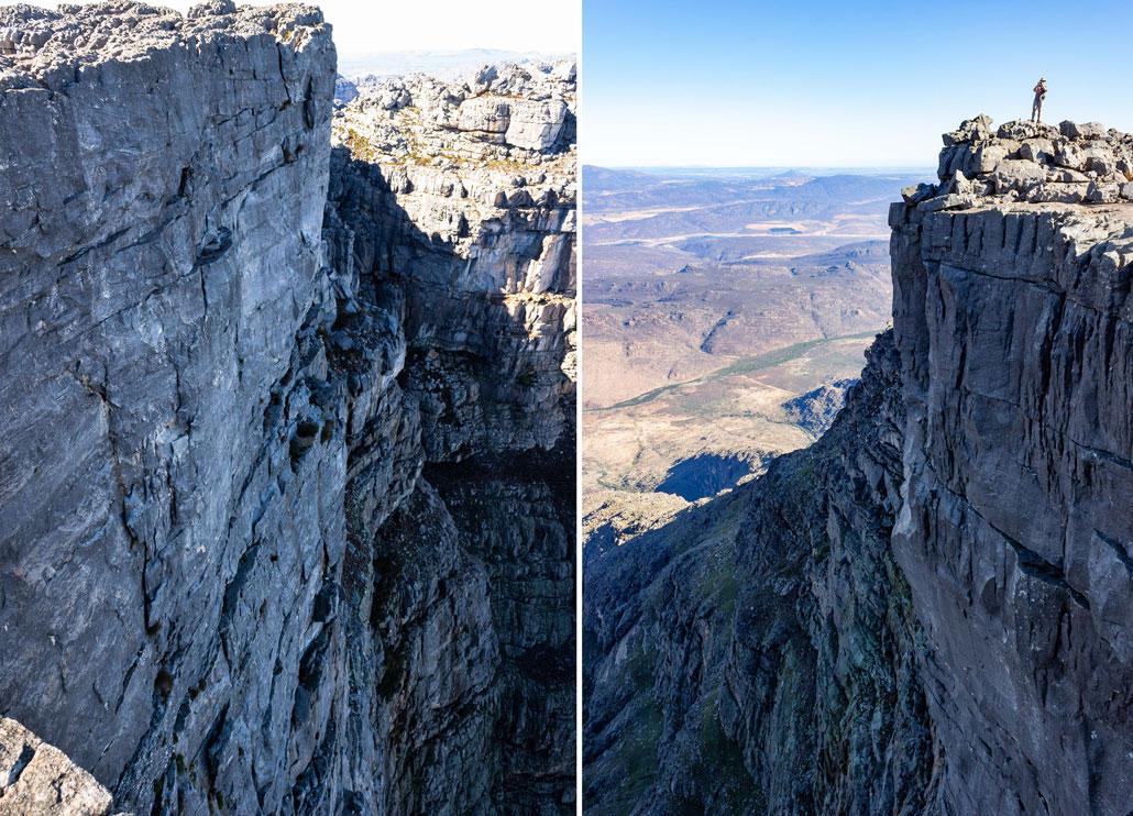 cederberg-four-peaks-krakadouw-amphitheatre