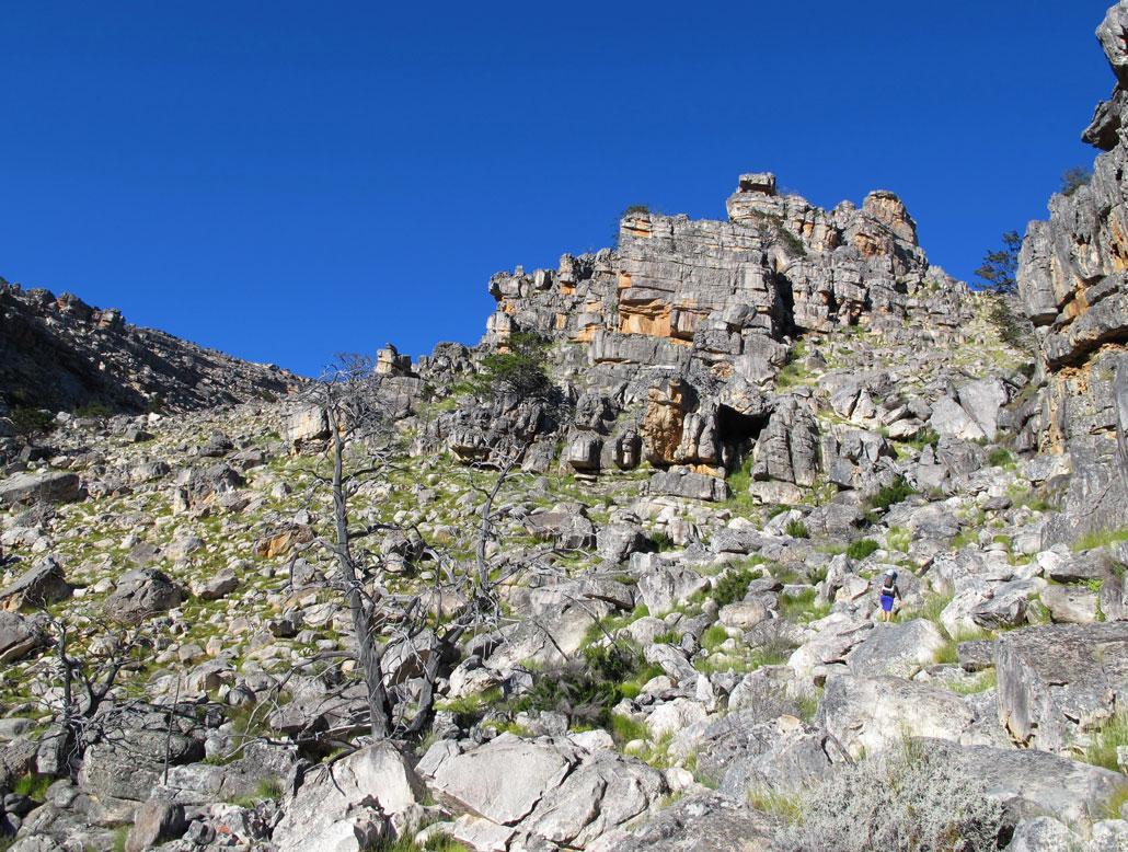 cederberg-four-peaks-krakadouw-walkup