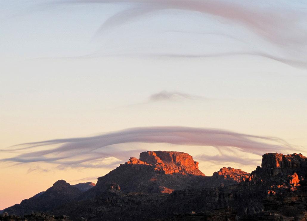 cederberg-four-peaks-tafelberg-sunrise-2