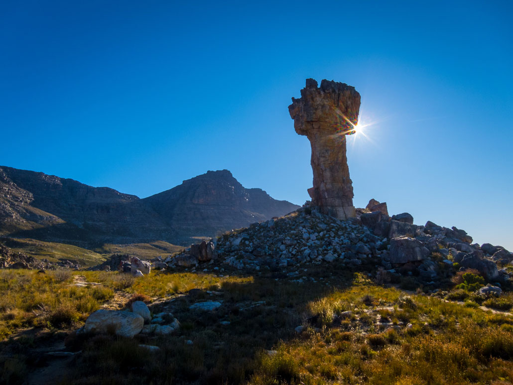 cederberg-intro-maltese-cross