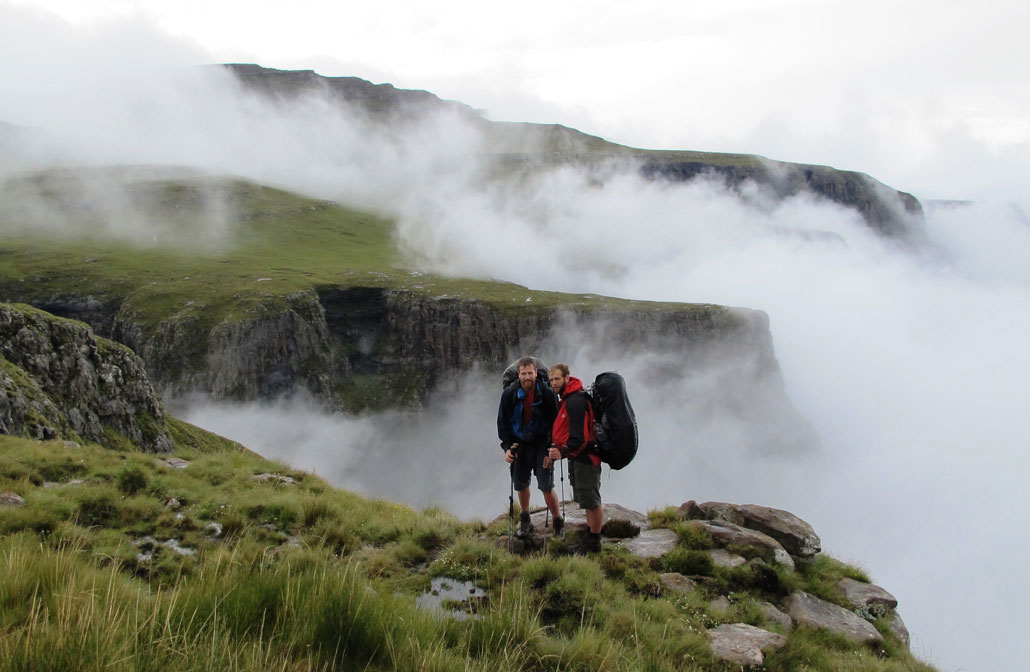 drakensberg-grand-traverse-a-moment-in-the-storm