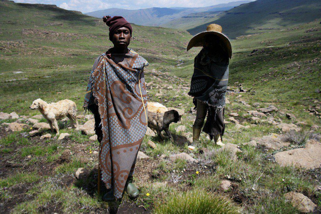 drakensberg-grand-traverse-basotho-herdsmen