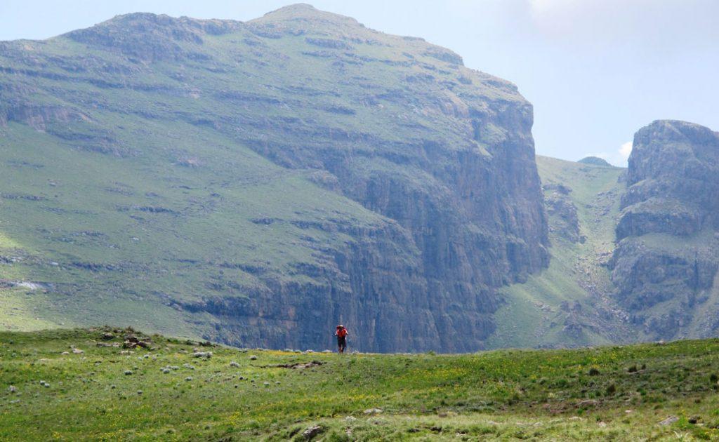 drakensberg-grand-traverse-berg-vastness