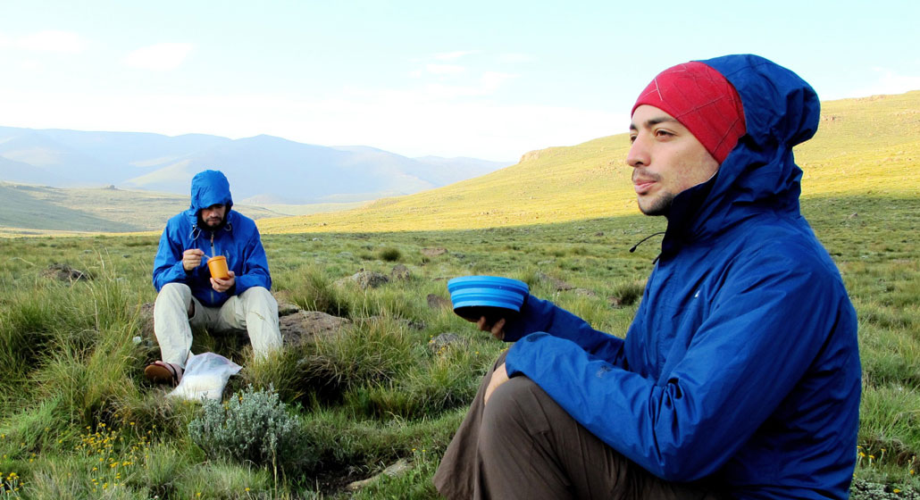 drakensberg-grand-traverse-breakfast