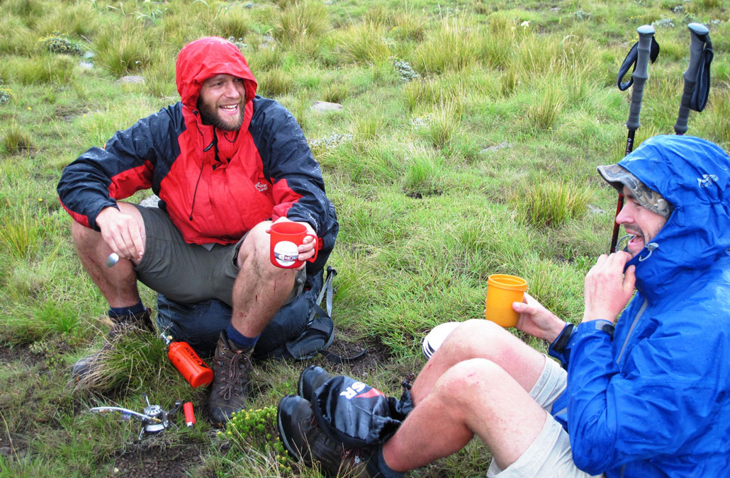 drakensberg-grand-traverse-coffee-survival