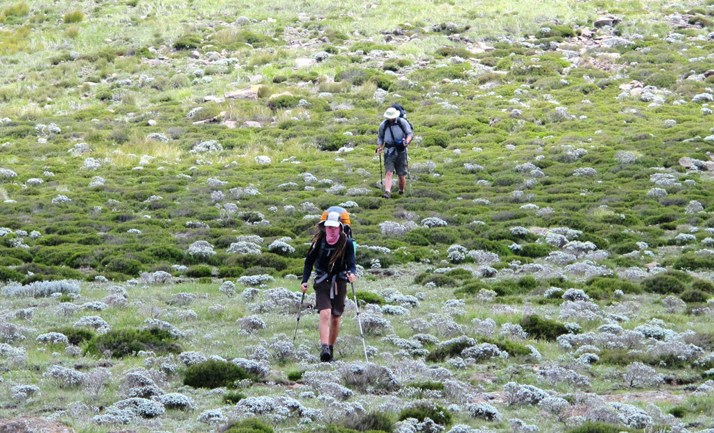 drakensberg-grand-traverse-cross-country