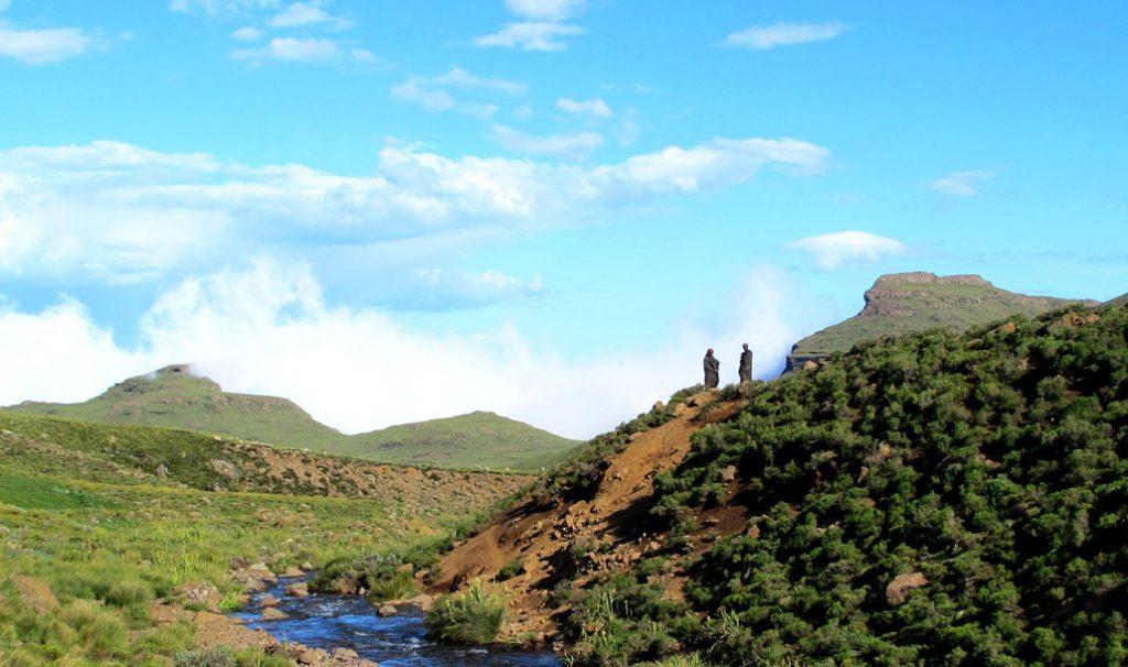 drakensberg-grand-traverse-day8a