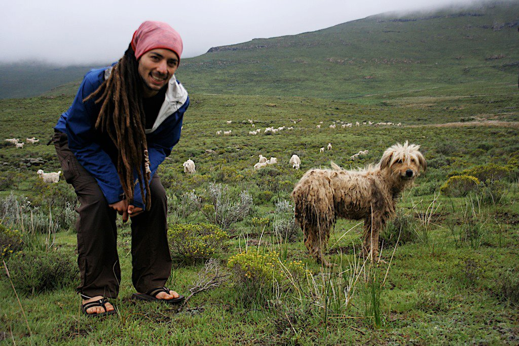 drakensberg-grand-traverse-dreadlock-dreams