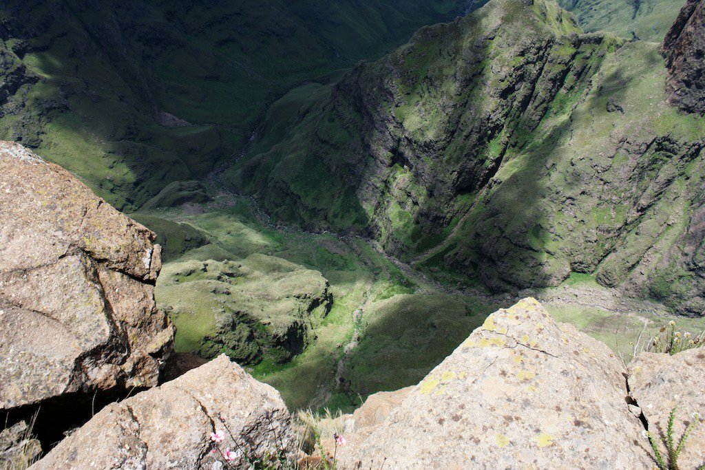 drakensberg-grand-traverse-elephant-views