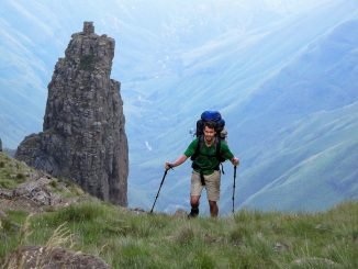 drakensberg-grand-traverse-fangs-top-3