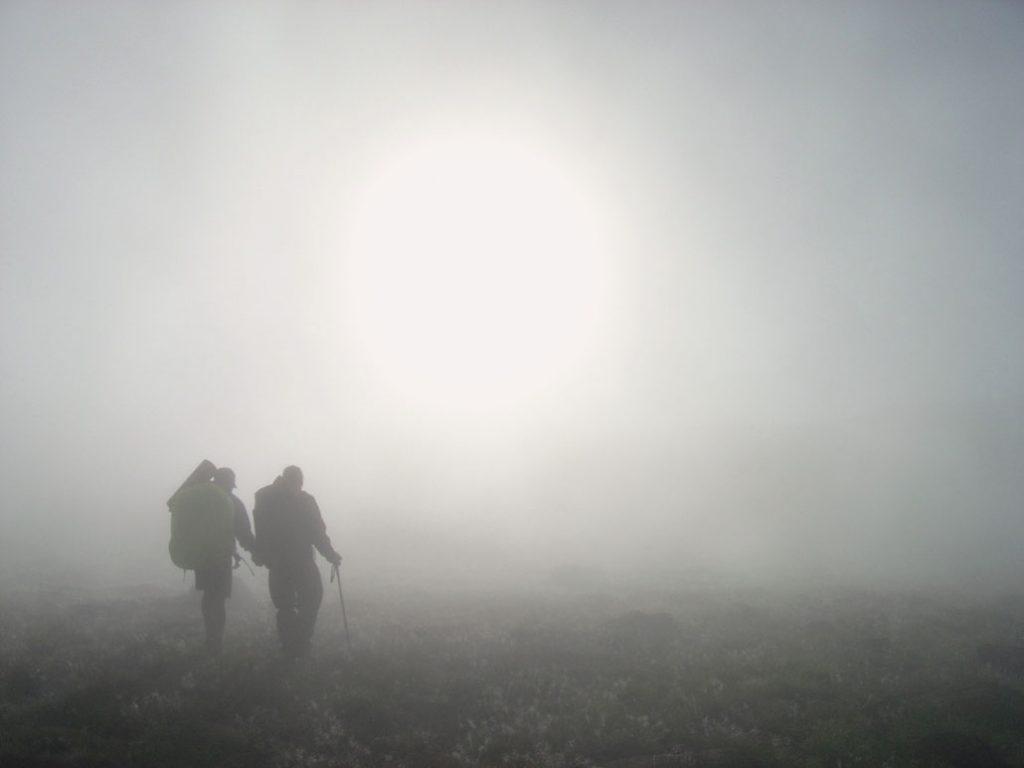 drakensberg-grand-traverse-fog
