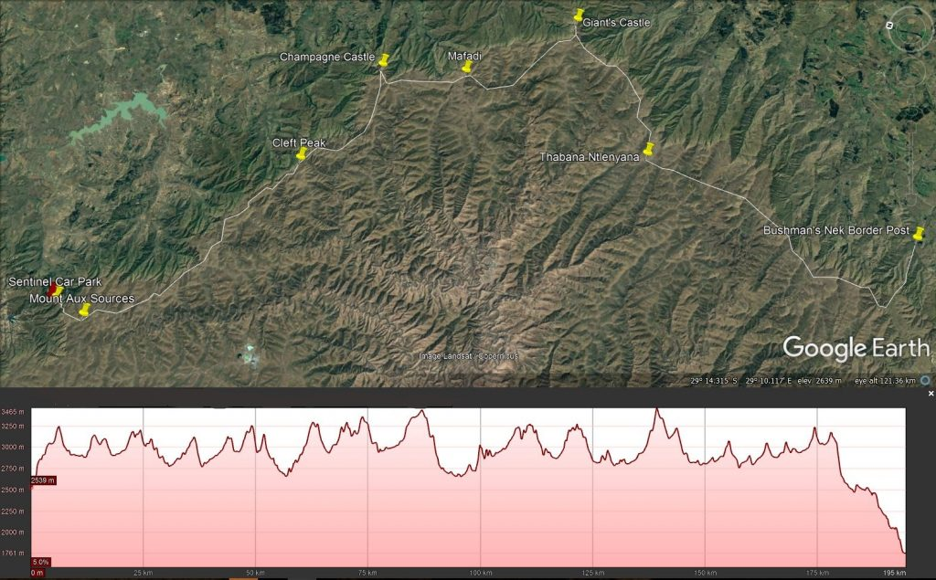 drakensberg-grand-traverse-full-route