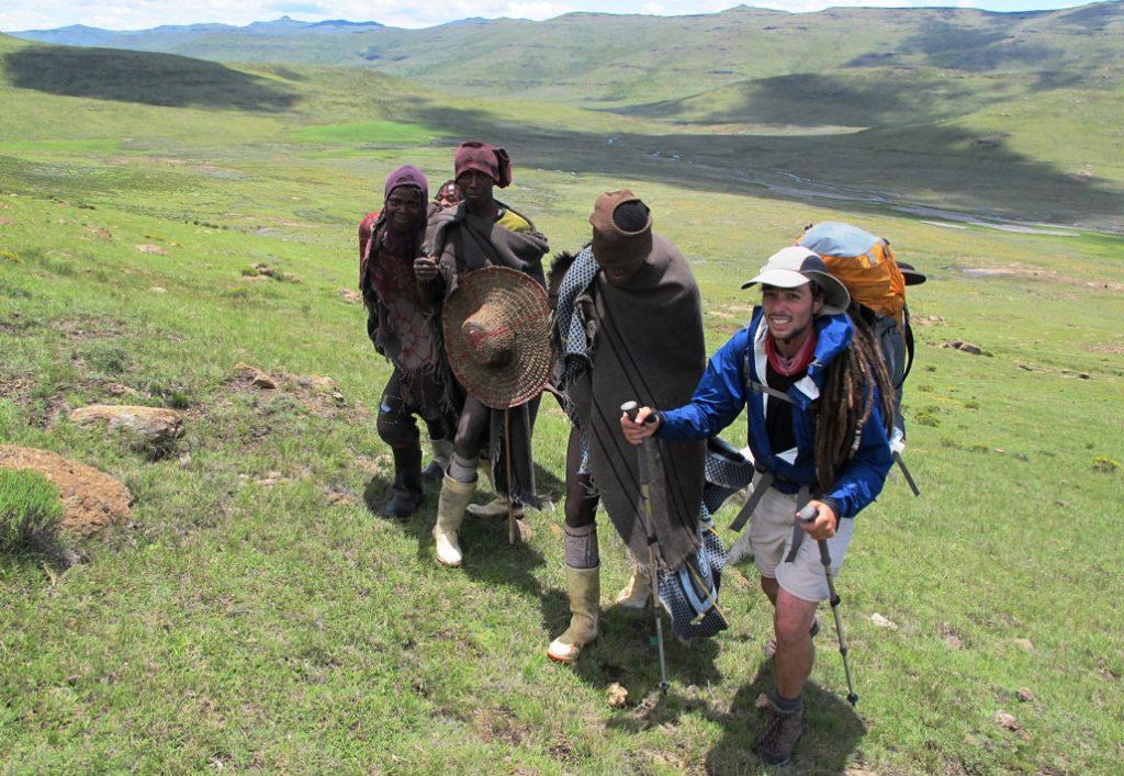 drakensberg-grand-traverse-herdsmen