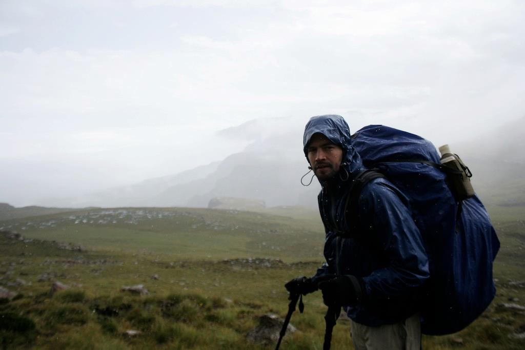 drakensberg-grand-traverse-hours-in-the-rain
