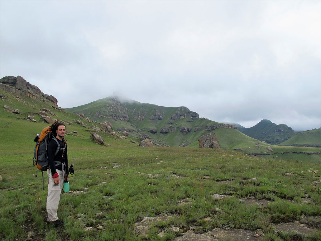 drakensberg-grand-traverse-little-berg